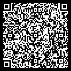 XMR donation QR code