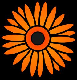Gerbera Media Server - Official PPA repository