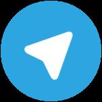 Telegram - A new era of messaging