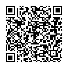 Monero XMR - QR donation code