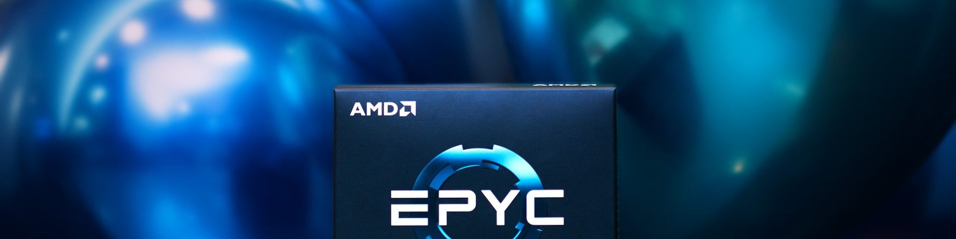 AMD CPUs better then Intel for security