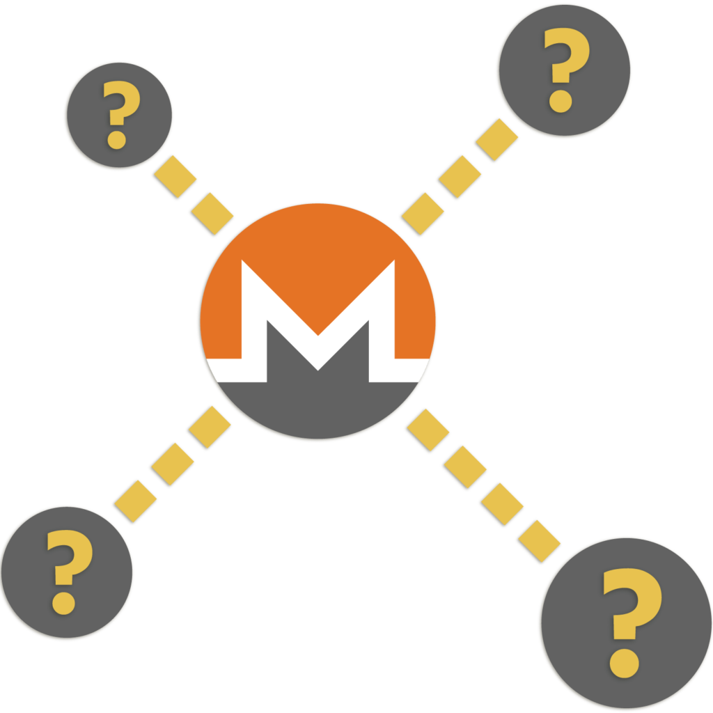 Monero is secure, untraceable and fungible