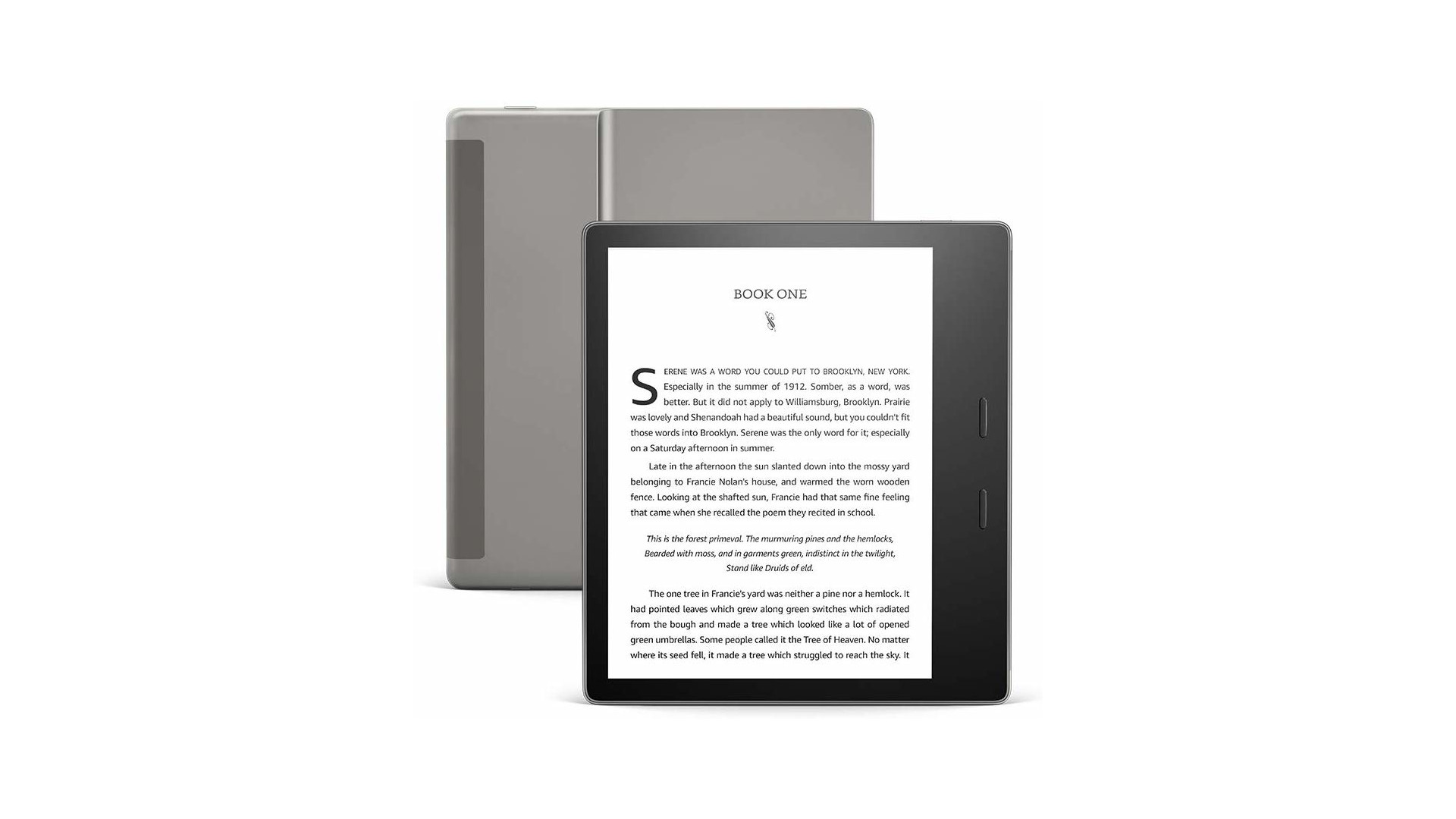 How To Download Free Books For Ebook Readers And Kindle