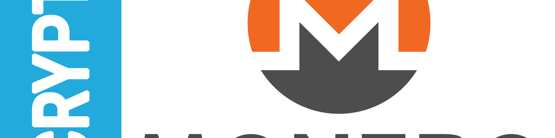 How to install a Monero GUI wallet in Linux