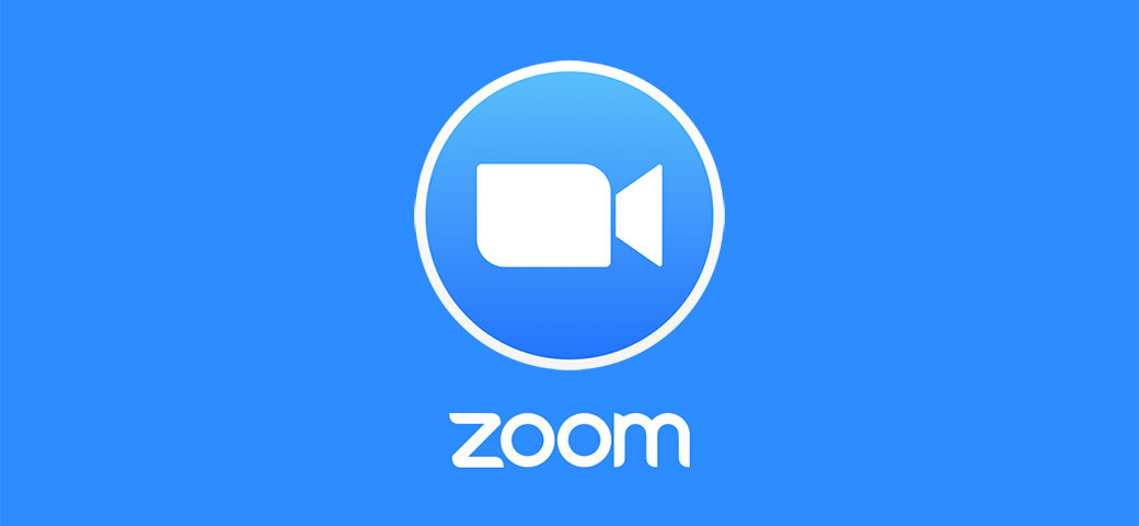 How to install Zoom video conferencing chat on Linux