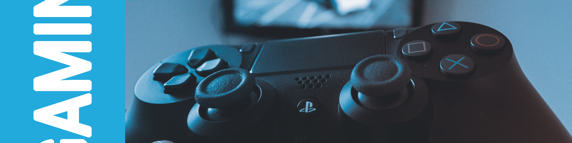 What to do before selling your video gaming console | Sony PS4 Edition