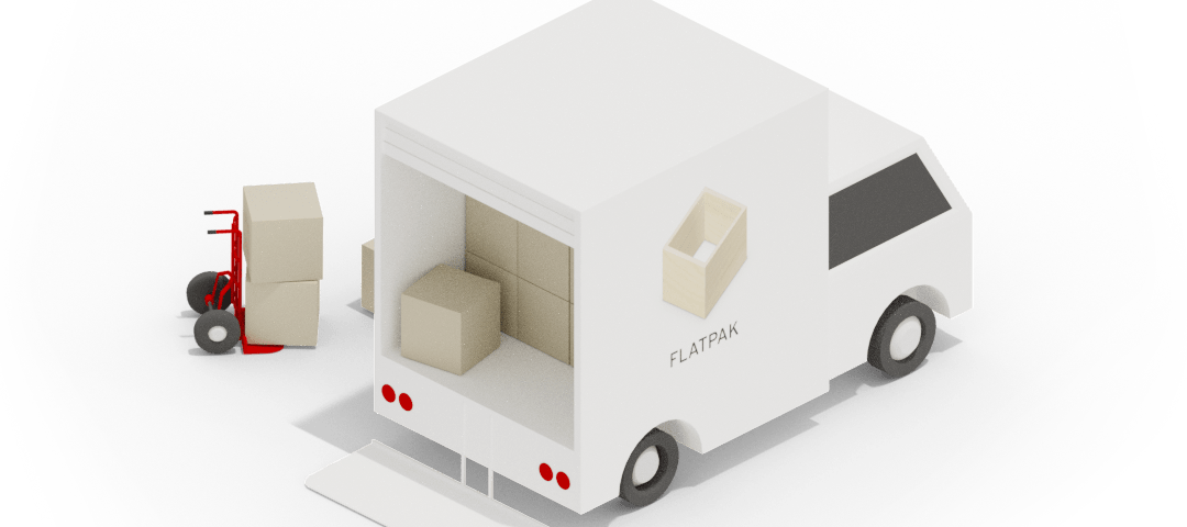 Start using Flatpak and install from a growing collection of apps