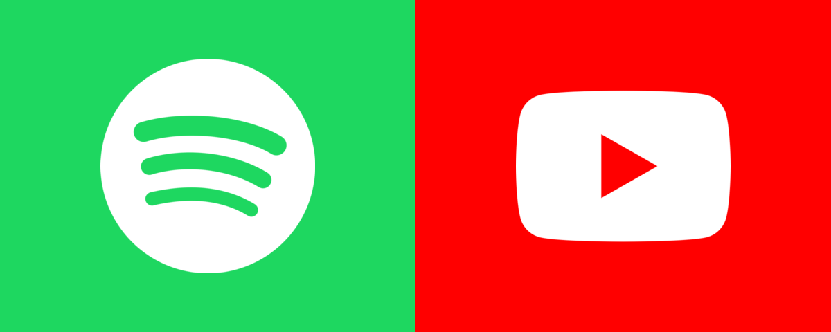 How to Transfer Your Playlists from Spotify to YouTube Music